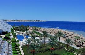Hotel Sheraton Sharm Resort