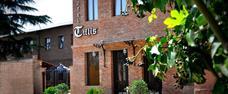 Hotel Tiflis
