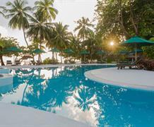 Hotel Equator Village