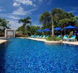 Seaview Resort Khao Lak ****