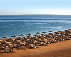 Long Beach Resort ****