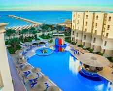 AMC Royal Hotel & Spa *****