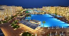 Hotel Albatros White beach ex Royal Palace