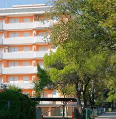 Rezidence Malta & Rodi