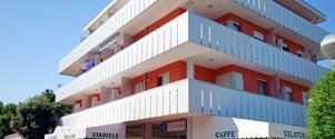 Rezidence Cavalino