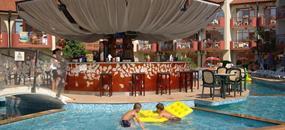 Hotel SUNRISE COMPLEX