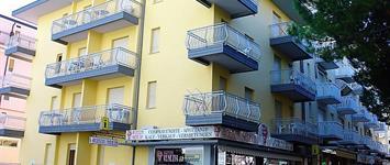 Rezidence Maria