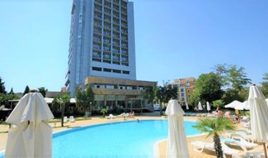 Hotel KAMENEC NESEBR