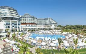 Hotel SEA PLANET RESORT