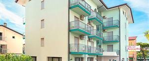 Hotel Serenella