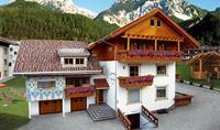 Rezidence Villa Toni ***