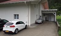 Landhaus Bürse