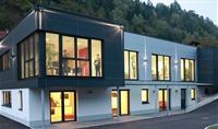 Apartmánový dům Dullnig