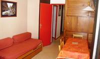 Apartmánové rezidence-RB