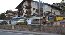 Rezidence Negritella