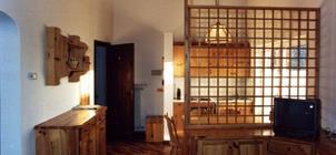 Rezidence Casa Cavalese