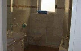 Apartmánový dům Edelweiss- Flattach