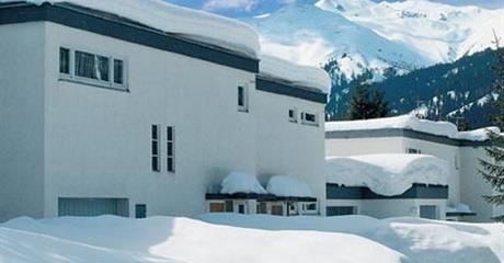 Rezidence Solaria