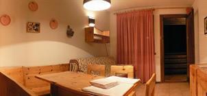Rezidence Thule ***