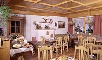 Apartmány Bauernhof Schneeberger