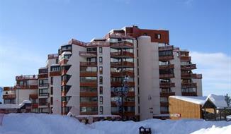 Rezidence Cime