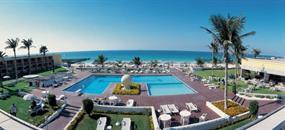 Lou Loua Beach Resort