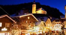 Předvánoční Salzburg a Krampuslauf