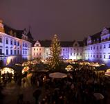 Kouzelný Regensburg *