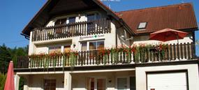 Rezidence Fami  De Luxe Design
