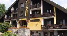 Star Hotel Benecko