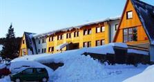 Hotel Brans