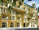 SPA HOTEL SVOBODA