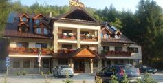 Hotel Fatra