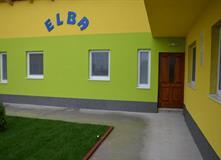 Apartmány Elba