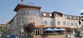 AMANDE WINE WELLNESS HOTEL