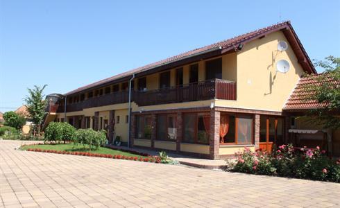 Vila Azur