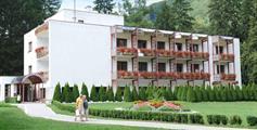 Hotel Malá Fatra