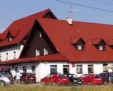 HOTEL U LIP ***