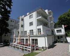 BOUTIQUE HOTEL RADUN ****