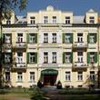 HOTEL MELODIE ***
