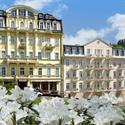 IMPERIAL ENSANA HEALTH SPA HOTEL