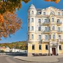 HOTEL BELVEDERE SPA & WELLNESS