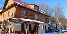 VIETORIS ENSANA HEALTH SPA HOTEL