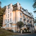 SPA HOTEL SILVA