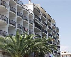 Residence San Giacomo 50