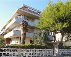 Residence Colleoni