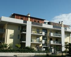 Residence Baracca