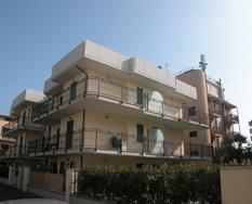 Residence Ferrucci ***