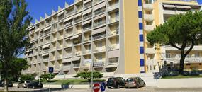 Residence Bora PSM