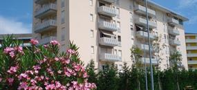Residence Girasole PSM